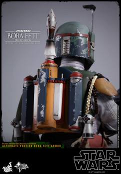 Hot-Toys-Empre-Strikes-Back-Boba-Fett-Deluxe-025