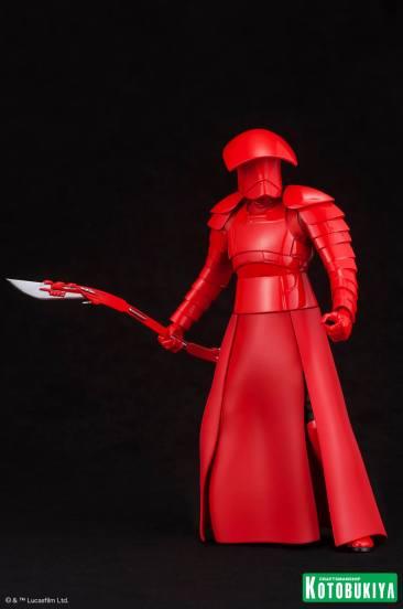 praetorian-guard-2-pack-001