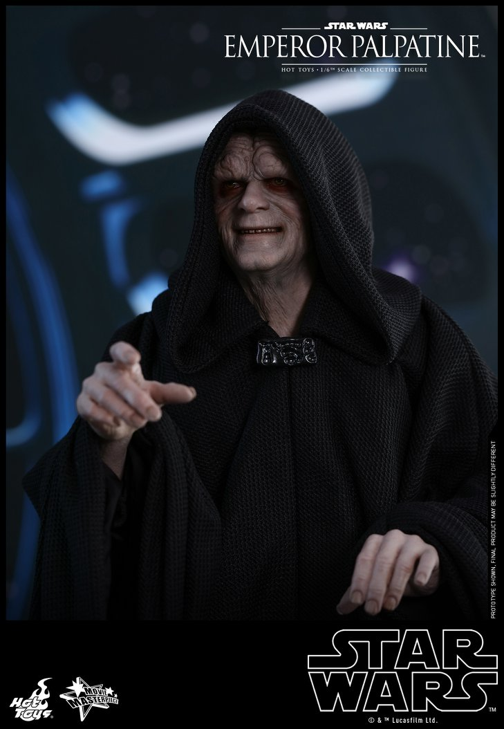 Hot-Toys-Star-Wars-Emperor-Palpatine-001