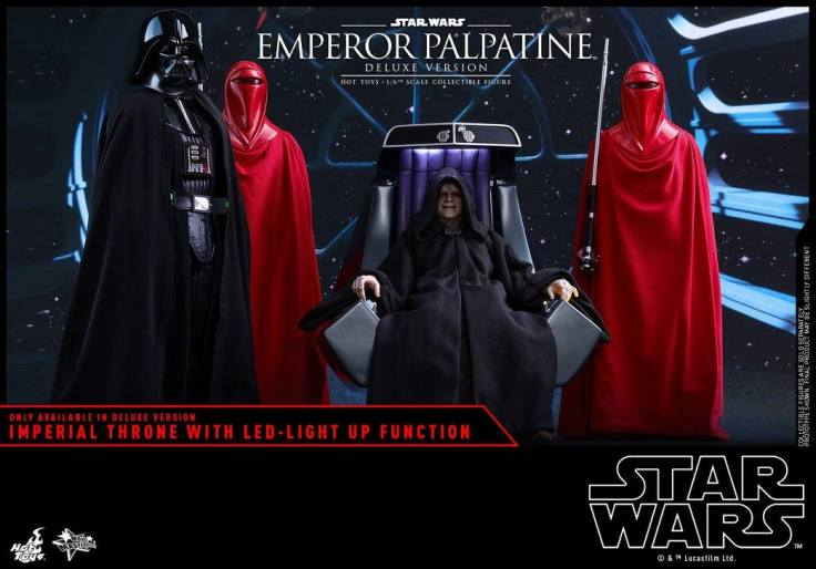 Hot-Toys-Star-Wars-Emperor-Palpatine-Deluxe-001