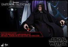 Hot-Toys-Star-Wars-Emperor-Palpatine-Deluxe-003