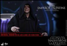Hot-Toys-Star-Wars-Emperor-Palpatine-Deluxe-018