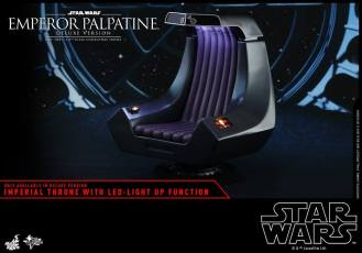 Hot-Toys-Star-Wars-Emperor-Palpatine-Deluxe-019