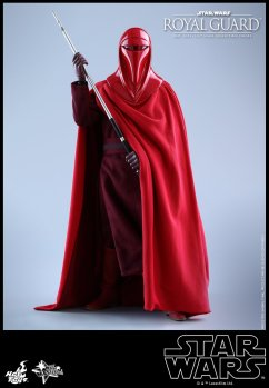 Hot-Toys-Star-Wars-Royal-Guard-012