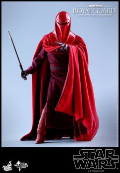 Hot-Toys-Star-Wars-Royal-Guard-013