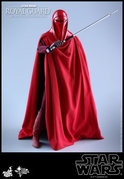 Hot-Toys-Star-Wars-Royal-Guard-015