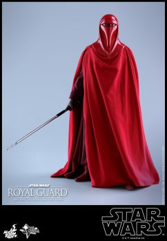 Hot-Toys-Star-Wars-Royal-Guard-016