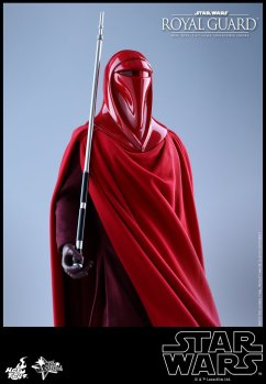 Hot-Toys-Star-Wars-Royal-Guard-017