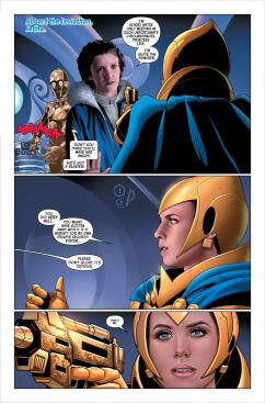 Star Wars 43 Preview page 2