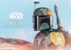 Sideshow-Boba-Fett-Bust-001