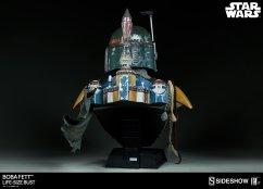 Sideshow-Boba-Fett-Bust-008