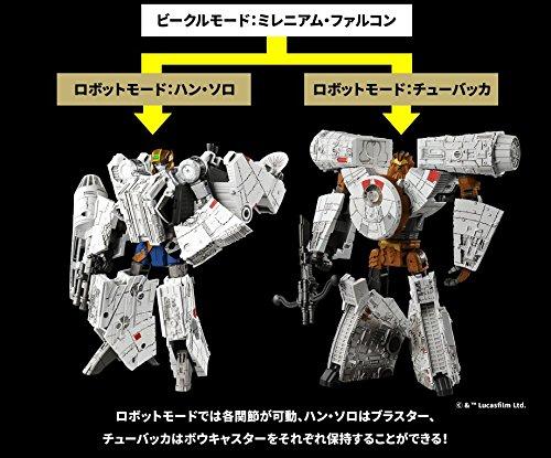 Star-Wars-x-Transformers-Millenium-Falcon-01