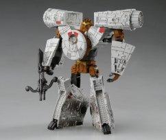 Star-Wars-x-Transformers-Millenium-Falcon-02-Chewbacca