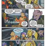 Star Wars Adventures #7 page 04