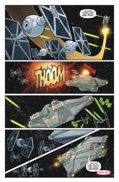 Star Wars Adventures #7 page 05