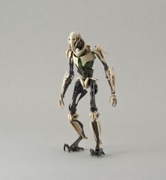 grievous_skeletonF