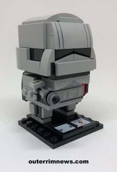 lego-brickheadz-captain-phasma-002