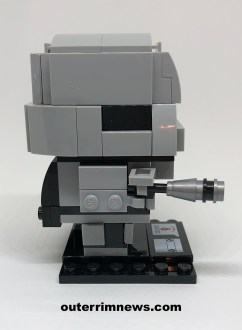 lego-brickheadz-captain-phasma-004