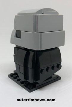 lego-brickheadz-captain-phasma-007