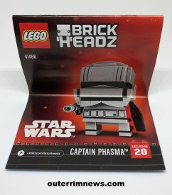 lego-brickheadz-captain-phasma-instructions-001
