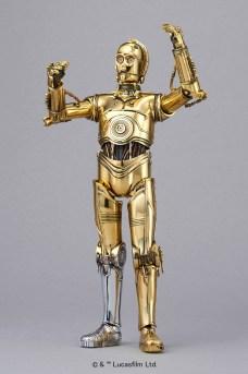 sw_C-3PO2