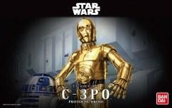 sw_C-3PO_PAC