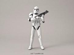 sw_clone_trooper1