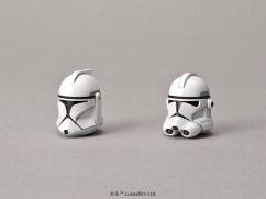 sw_clone_trooper111