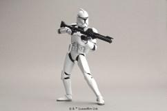 sw_clone_trooper131