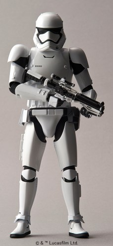 sw_ep7_firstorder_stormtrooper1