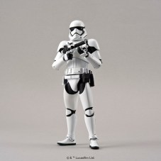 sw_ep7_firstorder_stormtrooper101