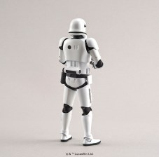 sw_ep7_firstorder_stormtrooper111