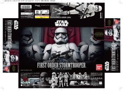 sw_ep7_firstorder_stormtrooper_PAC_1