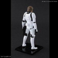 sw_luke_stormtrooper_Ver_02