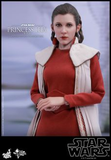 Hot-Toys-Bespin-Princess-Leia-003