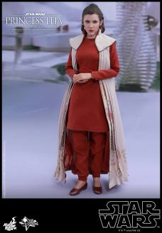 Hot-Toys-Bespin-Princess-Leia-010