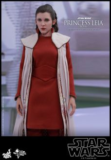 Hot-Toys-Bespin-Princess-Leia-011