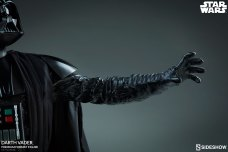 Rogue-One-Darth-Vader-Statue-003