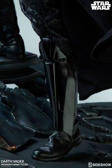 Rogue-One-Darth-Vader-Statue-004