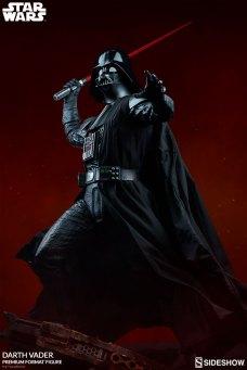 Rogue-One-Darth-Vader-Statue-006
