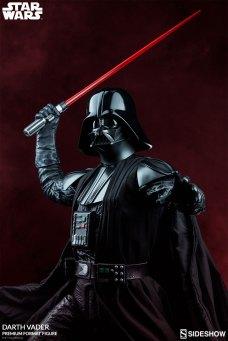 Rogue-One-Darth-Vader-Statue-007