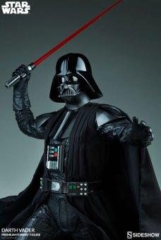 Rogue-One-Darth-Vader-Statue-018