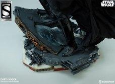 Rogue-One-Darth-Vader-Statue-019