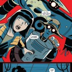 Star Wars Adventures: Tales from Vader's Castle 4 page 02