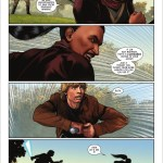 Star Wars 58 preview page 2