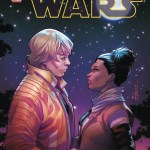 Star Wars 58 Cover Preview