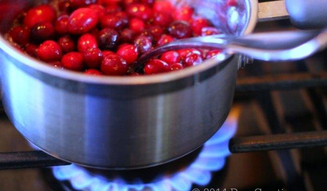 hot-stove3