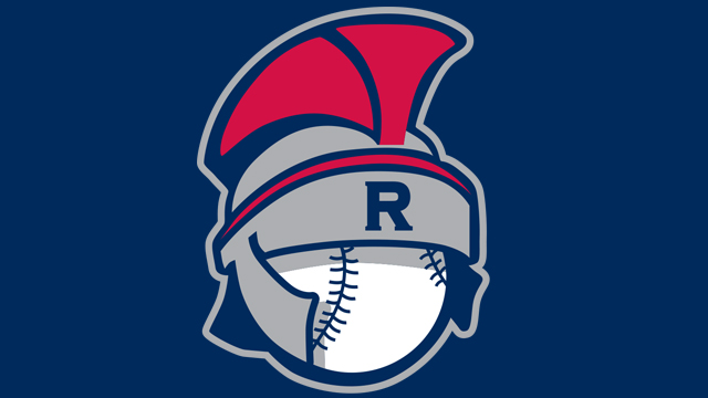 Rome Braves: First Half Review