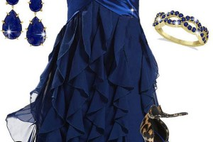 Glimmering Beading Mini Length Sweetheart Cocktail Dress