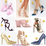 Satin Heels Satin Sandals, Satin Pumps Trending Now